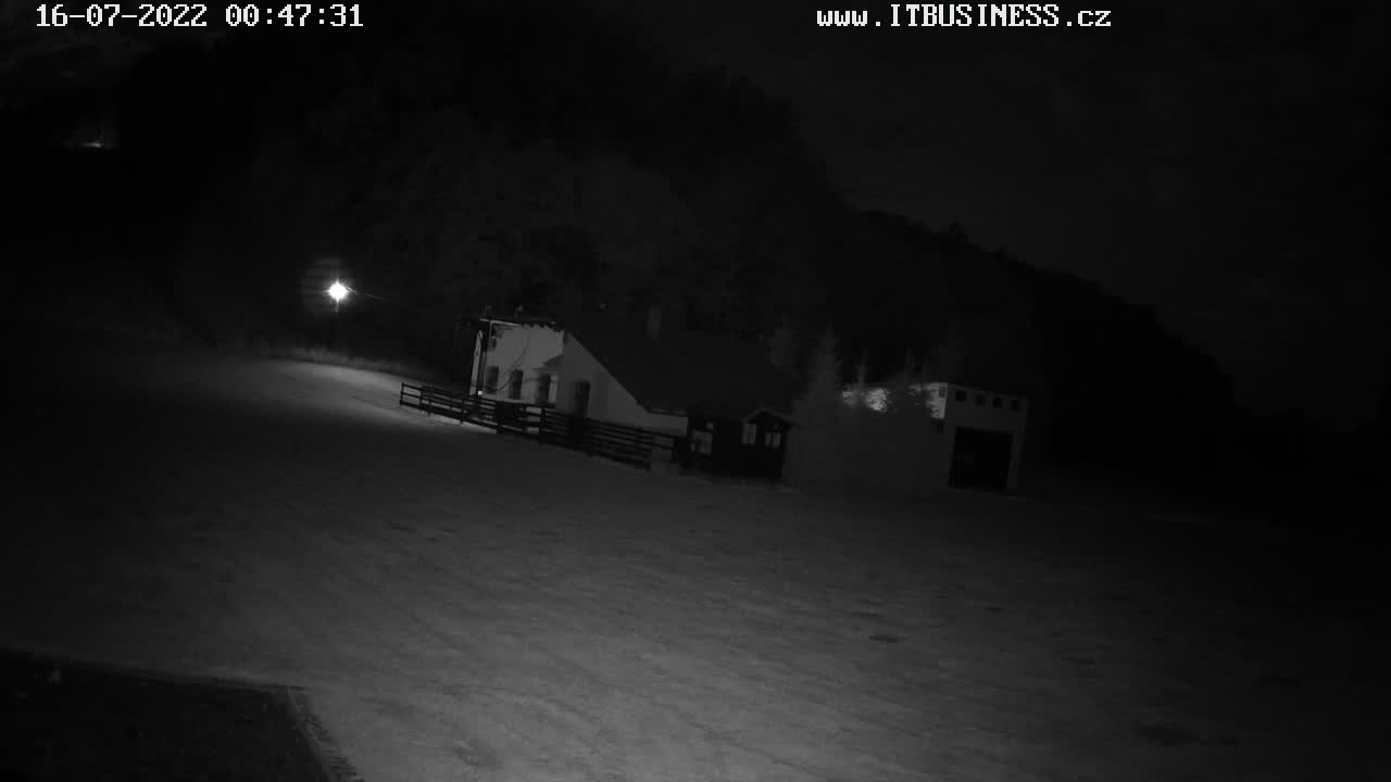 Webcam - Skizentrum Struhy